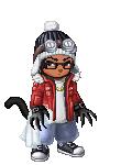 youngthug35's avatar