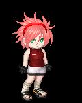 SakuraBae's avatar