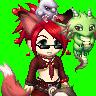 AscapVolea's avatar