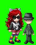 makenzie54's avatar