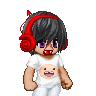 IBhornyllama's avatar