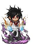 brokege's avatar