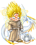 kyle9433's avatar