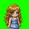Marietta Joanne's avatar