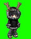 Master Spheniscidae's avatar