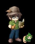 firehead ftw's avatar