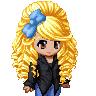 hawiibabe2015's avatar