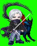 Gentle Avenger's avatar
