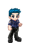 raneraven69's avatar