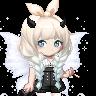 bilasaraptor's avatar