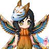 Amatty's avatar