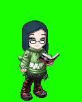 Fallen Poetry Angel's avatar
