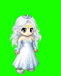 rachelle555's avatar