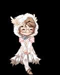 Lunamositii's avatar