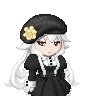 Haihane's avatar