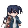 Nubbenz's avatar