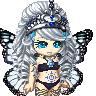 xXkrazy_koolXx's avatar