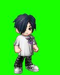 Brigham16's avatar