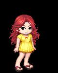 sexyredgal123's avatar