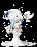 emo_tomo_cuts's avatar