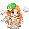 BellAnna334's avatar