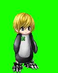 spencer616's avatar