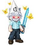 assassinpg's avatar