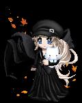 ii_Darkest Angel_ii