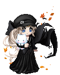 ii_Darkest Angel_ii's avatar