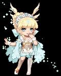 ji-an's avatar