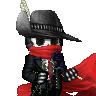 Kuran Kenji's avatar