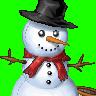 overdrivemonkey's avatar