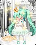 The Princess Anon