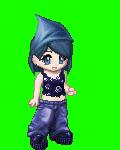 lovelyphoenix's avatar