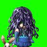 Danniful's avatar