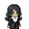 green toxic muffin's avatar
