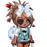 -ii-SW4gg3R_hE4rTs-ii-'s avatar