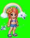 goo131's avatar