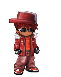 Ace of hearts GMG's avatar