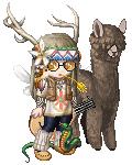 The-Kat-Meister's avatar