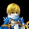 bigzeldafan's avatar