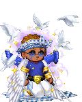 MMF-Shadow's avatar