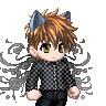 XxX_Servant_Archer_XxX's avatar