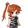 marshmello_lover123's avatar