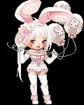 Menochi's avatar