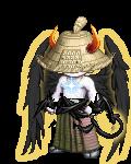 Lord phalkorn