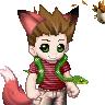 spyro545's avatar