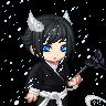 o-Lunetta-o's avatar
