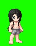 Neji 701's avatar