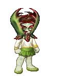 Best_Hangout_Guild_Mule's avatar